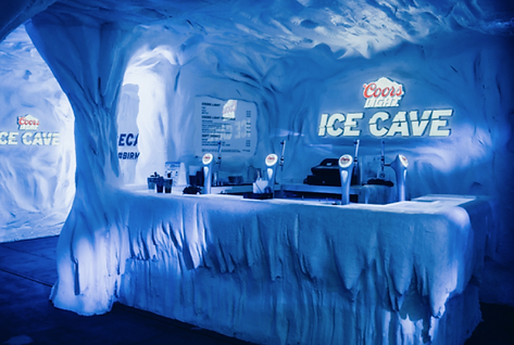 Coors Ice Cave Rave.png