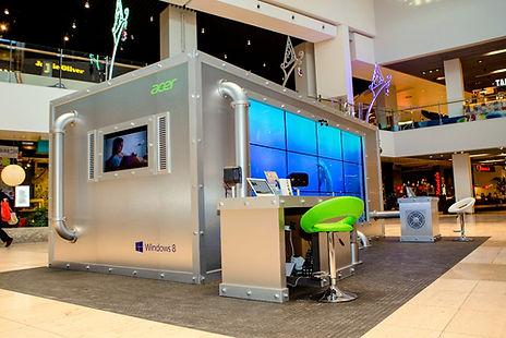 Acer-38_edited.jpg