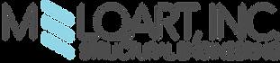 Melqart Logo NEW.png