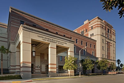 UCLA Medical Center.jpg