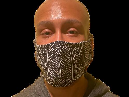 Handmade Filtration Masks (CDC Guideline)