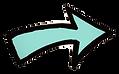 0-2089_arrow-clip-art-arrow-clip-art-tra