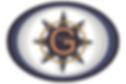 Goldwyn logo.png
