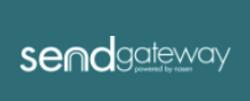SEND Gateway