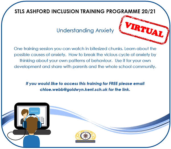 Anxiety training flyer.png