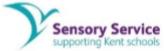 sensory service.png