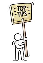 369-3695151_top-tips-clipart_edited.png