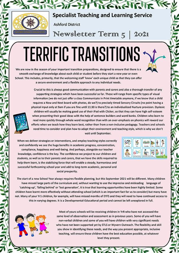 Term 5 2021 Newsletter.jpg
