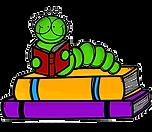 4688683-language-arts-book-reading-libra