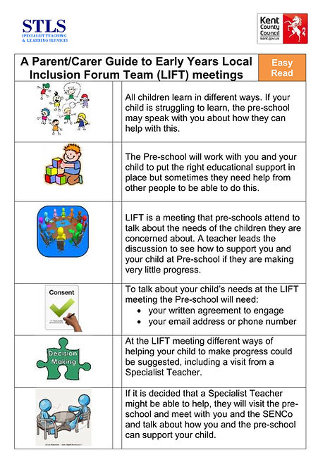 A-Parents-Easy-Read-Guide-to-LIFT_edited