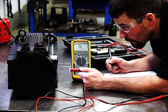 servo motor repair 1.jpg