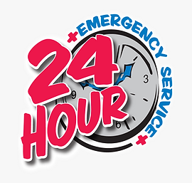 24 HOUR EMERGENCY.png