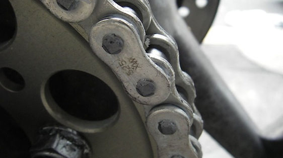 chain-sprocket.jpg
