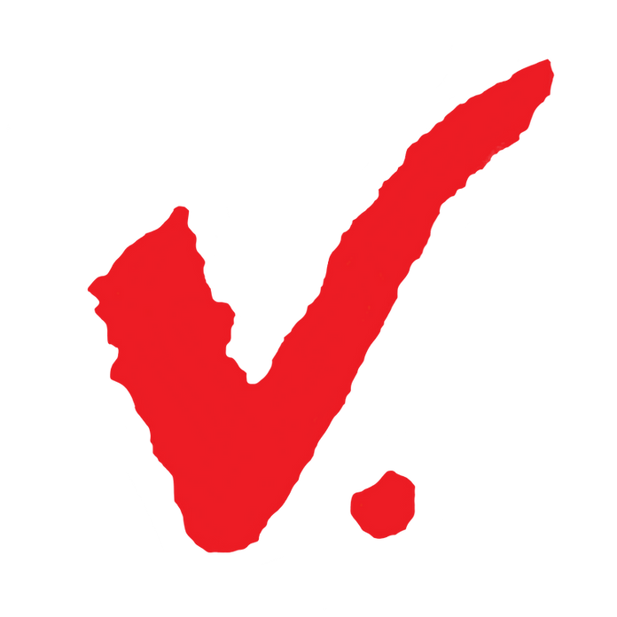 red tick transparent.png