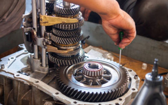 gearbox repair 4.jpg