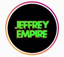 Jeffrey Empire 🔌 🔌 🔌