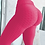Thumbnail: Push Up Leggings