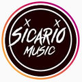 Sicario Music
