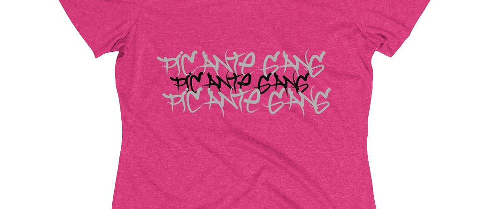 Picante Gang Tee
