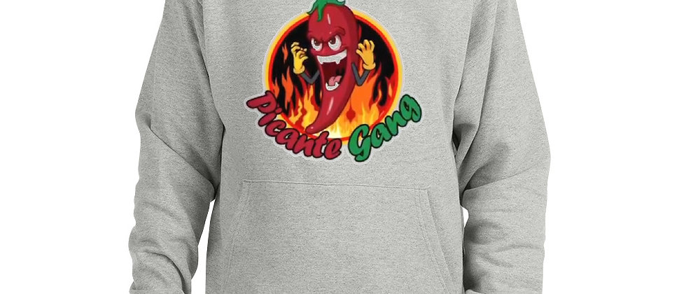 Picante Champion Hoodie