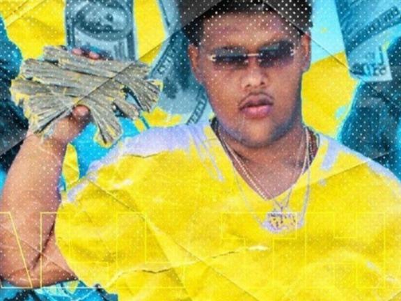 Bris Moneyy