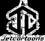 jetclogo_edited_edited_edited_edited_edi