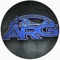 Audubon Recording Group (ARG)