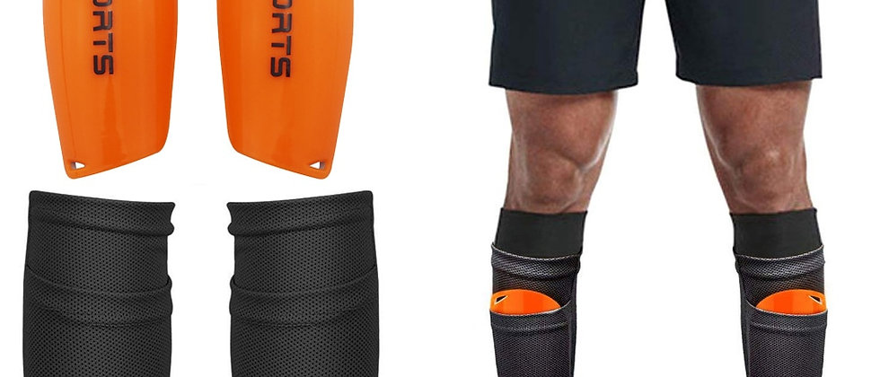 Shin Guard Teen Socks