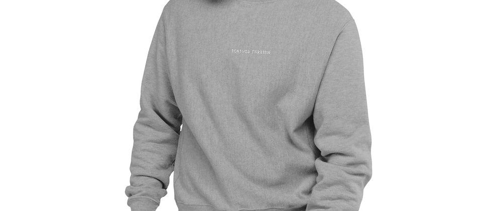 Forever Foreign Champion Sweatshirt