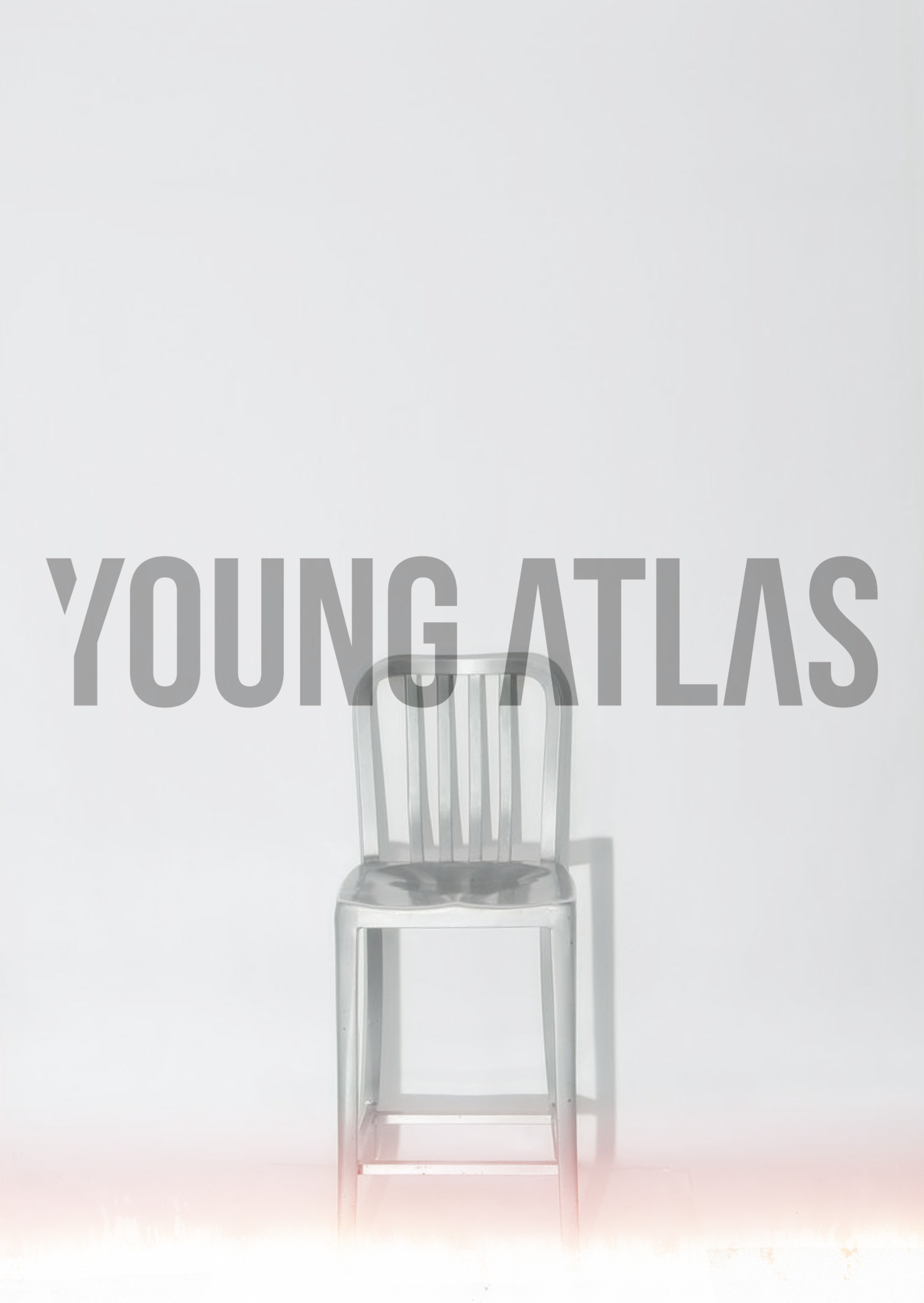 Young Atlas Video Productions