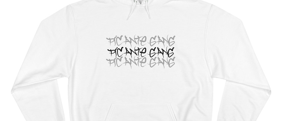 Picante Gang Champion Hoodie