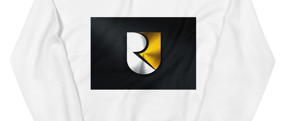 Raiko Jam Unisex Sweatshirt