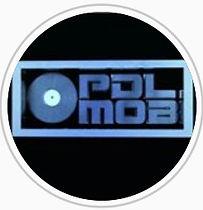 PDLMOBTV Record Label