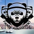 PANDA MANAGEMENT