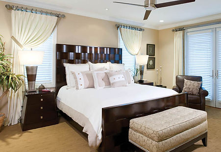 14_Bedroom-Handsome_Unv2012.jpg
