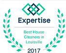 EOsTvgIlTLuTHNwVwaqR_Expertise_2017_1_.p