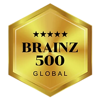 Brainz 500 Global.webp