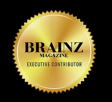 SEaOxZMTcuIM1OX6uabw_Brainz_Magazine_Exe