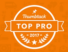 Thumbtack Top Pro 2017.png