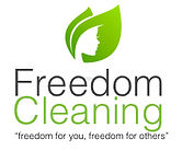 Freedom Cleaning Big Logo.jpg
