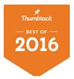 Thumbtack 2016.png