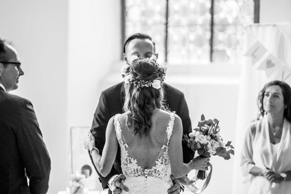 Hochzeit_Nina_Thomas-01290.jpg