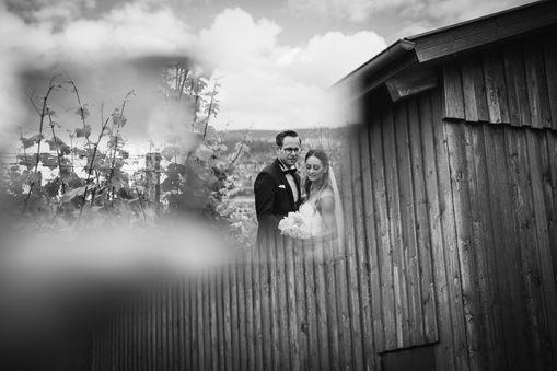 Unsere_Hochzeit-7301299.jpg