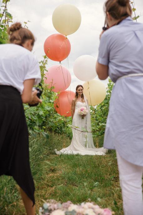 Unsere_Hochzeit-7301328.jpg