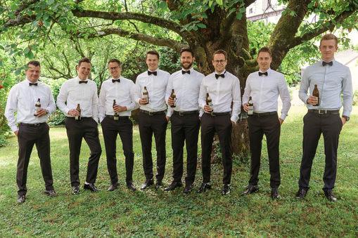 Unsere_Hochzeit-00987.jpg