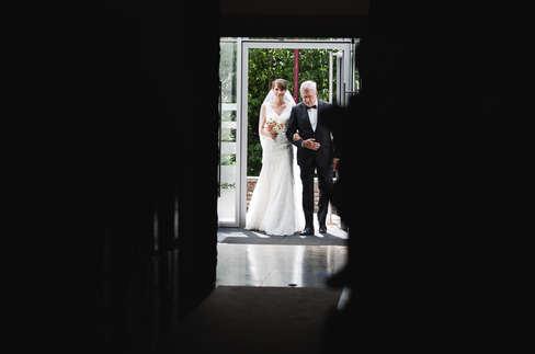 Hochzeit Weingut Steinbachhof