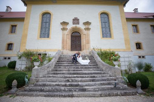 Hochzeit_Nina_Thomas-2542.jpg