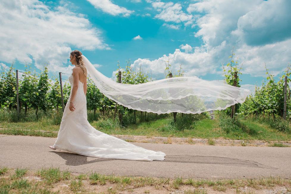 Unsere_Hochzeit-7301502.jpg
