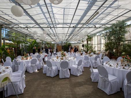 Meine Top 5 Hochzeitslocations in Baden Württemberg für 2021