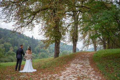 Hochzeit_Nina_Thomas-2603.jpg